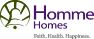 Homme Incorporated of Wisconsin - Assisted Living, Senior Housing - Wausau